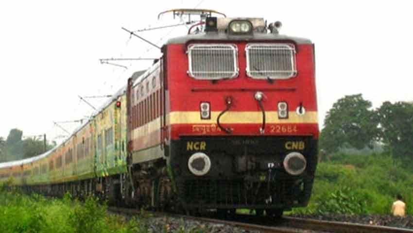 16020-train-1