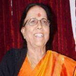 नेता प्रतिपक्ष व कांग्रेस के वरिष्ठ नेता इंदिरा हृदयेश का दिल्ली में हुआ निधन