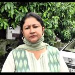 भाजपा ने एक बार फिर प्रदेश को राजनीतिक अस्थिरता की ओर धकेल दिया – गरिमा मेहरा दसौनी