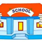 उत्तराखंड सरकार ने स्कूल खोलने का लिया फैसला